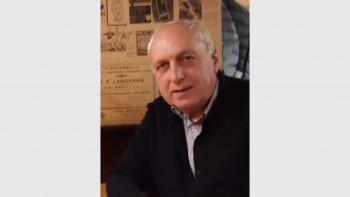 Инж. Димитър Балчев: Пробивът под релсите е метрото на Пловдив
