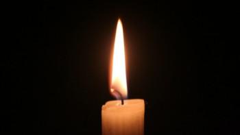 Бивш наш военен министър почина от COVID-19