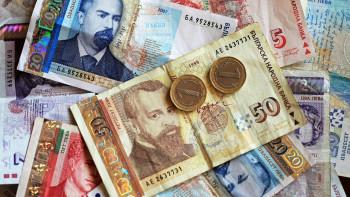 Министър Сачева с чудесна новина за пенсионерите