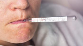 6 грешки, които допускаме, когато сме с температура