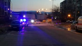 Първи подробности за трагедията със застреляния мъж в Изгрев