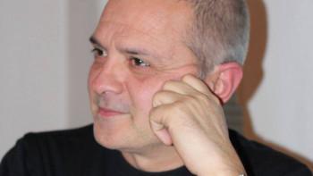 """Антон Баев с номинация за награда """"Христо Г. Данов"""""""