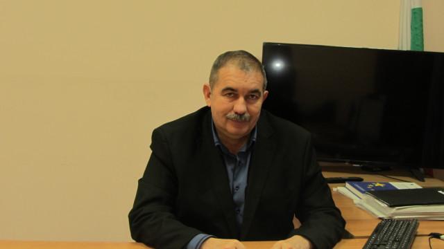 """Атанас Чернаев пред """"Марица"""": Работодатели забавиха заплати за близо 1 млн. в пандемията"""