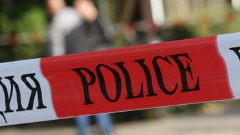 Зверство! Мъж изнасили и уби с нож жена в дома й
