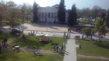 Отменят празника на Черногорово заради пандемията