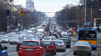 Промяна в закона засяга стотици хиляди шофьори, глобите са солени