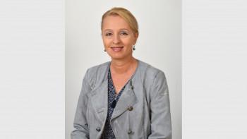 Д-р Веселина Андонова, невролог: COVID инфекцията е сериозен рисков фактор за развитието на инсулт