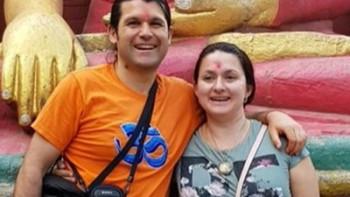 Сестрата на Скатов разкри ужасяващите условия под върха-убиец