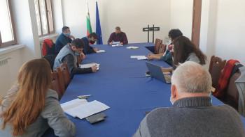 Кампания срещу незаконните сметища започна във Велинград