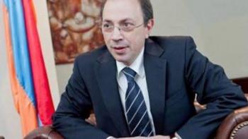 Айвазиян: Турция вече няма причини да държи границата с Армения затворена