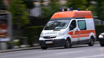 Трагедия в Русе, работник загина мистериозно