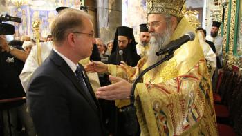 Известен бизнесмен след Борисов и Тотев в листата на ГЕРБ