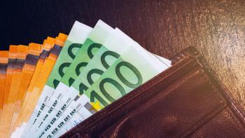 Кои са 8-те места, на които никога да не криете пари вкъщи