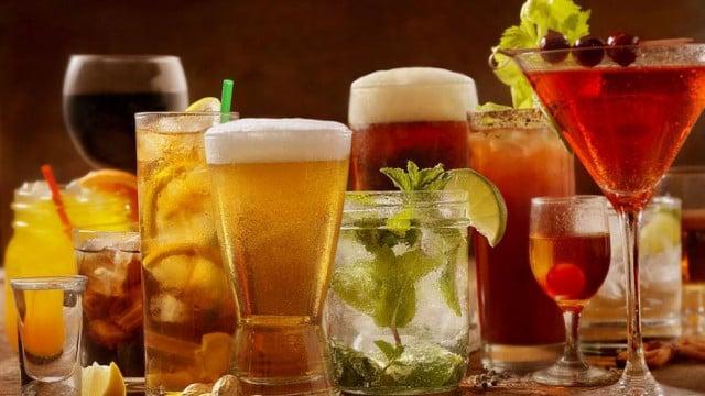 Проучване разкри какво пие всяка пета българка
