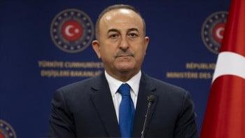 Турция осъди опита за преврат в Армения