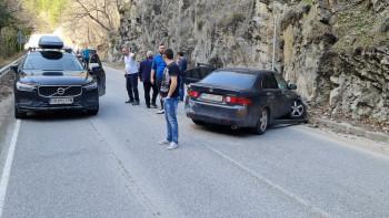 Кметът на Пловдив и шефът на полицията - герои в спасителна акция СНИМКИ