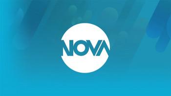 "Само в ""Марица"": NOVA нанесе жесток удар по bTV"