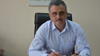 """Бюджетът на община """"Марица"""" – балансиран и с грижа за хората"""