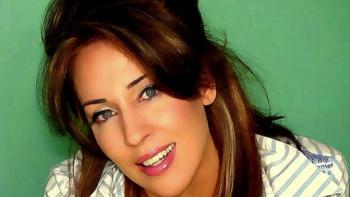 Доктор Щонова не стъпва на козметик, ето тайната на младостта й