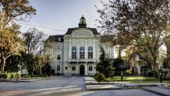 Ако сте в Пловдив, елате на концерт за Гергьовден пред Общината
