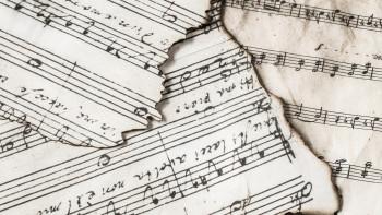 """""""Песни на Пучини"""" ще звучат в дом на културата """"Борис Христов"""""""