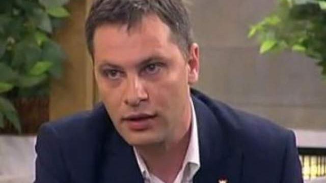 Каква я свършиха пловдивските депутати: Сиди мина между капките в скандала с Басейнова дирекция