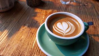 Хората с тази болест не трябва да пият кафе