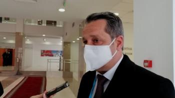 Тестват новата елсистема: Тръгна първият автобус в Пловдив с нови валидатори и датчици