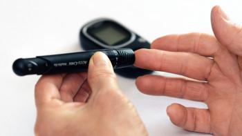 Провокира ли COVID-19 развитието на диабет