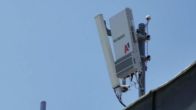 5G в Пловдив - бърз, стабилен, но с ограничено покритие - 0
