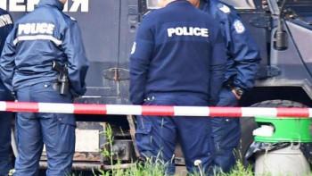 Загадъчната смърт на 89-годишен мъж потресе Благоевград