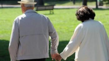 Само 121 пенсионери-инвалиди от Пловдивско вземат над хиляда лева