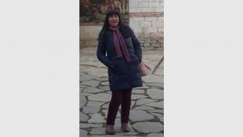 Детска учителка от село Скутаре загуби битката с COVID-19