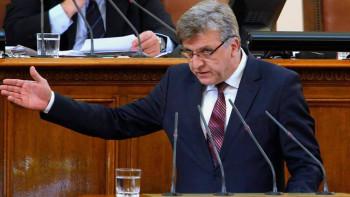 В Пловдив-област: Преференции разместват креслата на новите депутати