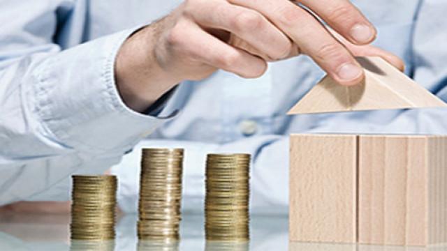 """Как да определим """"паричните зони"""" в дома си"""
