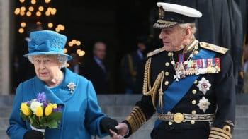 Само 30 са избраните да погребат принц Филип! Има изненади