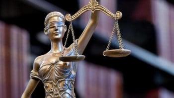 Комисията на Цацаровконфискува незаконно имущество за близо 1.8 милиона