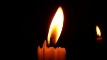 Трагедия: Баща и син от известна фамилия издъхнаха в една нощ
