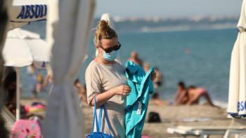Доц. Кунчев разкри как спасяваме туризма това лято