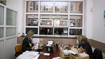 Криза в две професии, не подписват нови договори