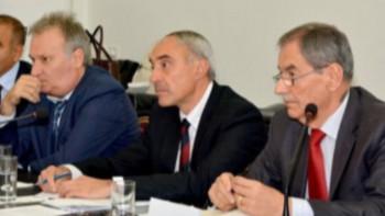 Ангел Стоев става областен управител на Пловдив
