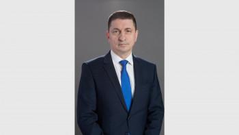 Христо Терзийски: Служебното правителство грубо нарушава Закона за МВР