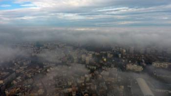 Пловдив като Лондон - ще въвежда зона с ниски емисии