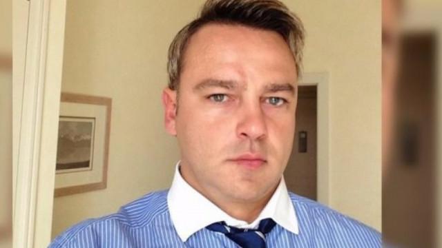 Градев: БФС заблуждава ФИФА, но Боби Михайлов няма да бъде признат