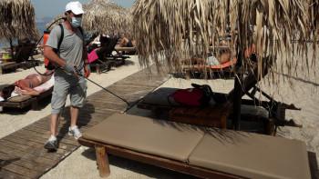 Лято на гръцките острови: Кои мерки остават в сила и колко излиза почивката