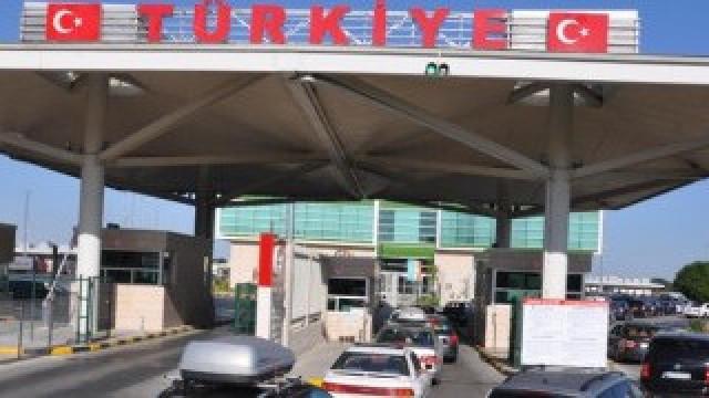От днес пътуваме до Турция със сертификат за ваксинация