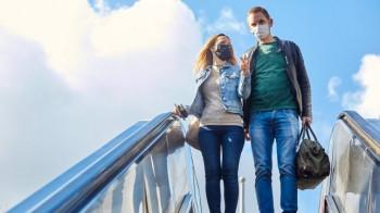 Туризъм насред пандемия: Къде и как пътуваме навън от 1 юни