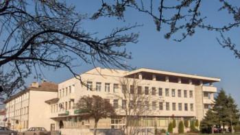 Съветниците в Калояново не избраха кмет, на ход е областният управител