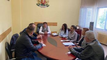 Нов завод отваря 200 работни места край Стамболийски