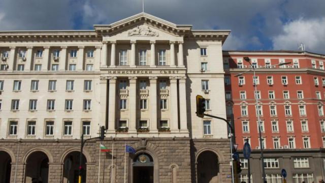 Стефан Янев назначи четирима нови зам. областни управители